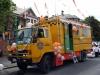 Santa Parade2010.2