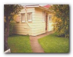 NZART Otago Branch 30 Clubrooms. 109 Macandrew Road, Dunedin.