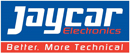 Supported by Jaycar Electronics